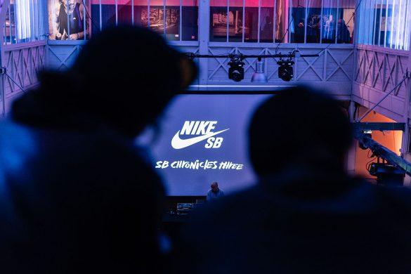 Photographie évènementiel