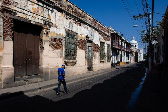 Colombiejuleshidrot2016